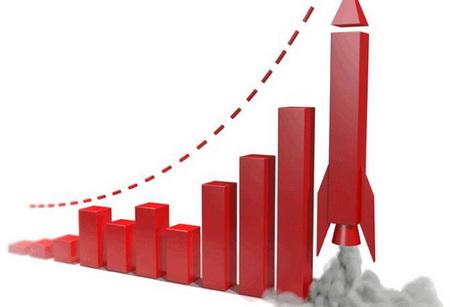 Качественное продвижение сайта оптимизация раскрутка продвижение сайтов в петербурге по лучшим ценам